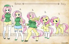 Types-Fluttershy+by+shepherd0821.deviantart.com+on+@deviantART