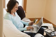 Unlock Your Family History In Five Easy Steps