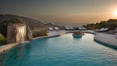 Petra Segreta Resort & Spa, San Pantaleo, Italien