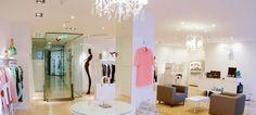 Le Moose inaugura a sua 2ª loja em pleno centro da cidade de Lisboa | ShoppingSpirit