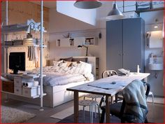dormitorio_de_ikea_.jpg (689×517)