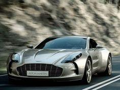The Aston Martin is one of the most elegant grand tourer supercars available. Available in a couple or convertible The Aston Martin has it all. Maserati, Bugatti, Lamborghini, Ferrari, Luxury Sports Cars, Aston Martin One 77, Aston Martin Sports Car, Carros Aston Martin, Aston Martin Vanquish
