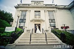 Here are a few lovely images from Jon and Nanako's wedding at Islington Town Hall. Town Hall, Wedding Photos, Mansions, House Styles, Home Decor, Google Search, Image, Marriage Pictures, Decoration Home