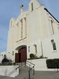 Resultado de imagem para old temple adventist