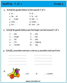 Spelling f en v(1).png (766×946)