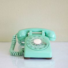 Vintage, I would love to have one :)
