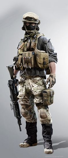 Battlefield_4_MP_Character_Profiles_US_large_WM_Support