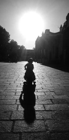 IAGO MOTORBIKE_001