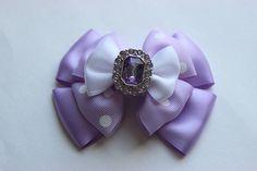 La primera Princesa Sofía inspirado arco Boutique