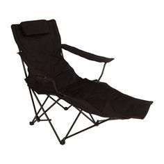Ei Stoel Xenos : Loungestoel xenos loungestoel xenos galerij van goedkope