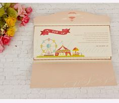 Vinas invitation traditional wedding invitation wedding design wedding invitation unique invitation souvenir wedding surabaya invitation anime stopboris Gallery