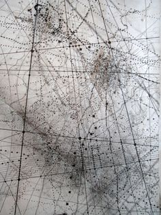 Emma McNally | Emma McNally1 - C10. Graphite on paper