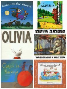Libros infantiles imprescindibles de 0-6 años School Counsellor, Grow Together, 4 Year Olds, Speech Therapy, Early Childhood, Kids Learning, Childrens Books, Books To Read, Spanish