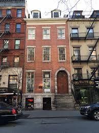 Image result for new york street