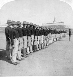 Who remembers World War I? Very few do but did you know Puerto Rico had a part in that war? The story of Puerto Rico and WWI. Guerra Hispano-americana, Treaty Of Paris, The Spanish American War, American History, Native American, Puerto Rico History, Puerto Rican Culture, Military Personnel, Puerto Ricans