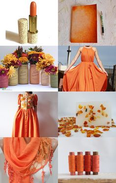 Summer is still here by Prigan on Etsy--Pinned with TreasuryPin.com