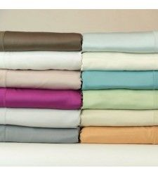 250 Bamboo Solid Color Sheets: Wholesale Linens-Bedding Collections:B&B Supplies-Resort-Inns-Hotels Wholesale Linens, Types Of Beds, Pillow Top Mattress, Fine Linens, Bedding Collections, Coloring Sheets, Sheet Sets, Linen Bedding, Bed Sheets