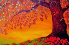 Το «Δέντρο που Έδινε»: Το ωραιότερο παραμύθι που γράφτηκε ποτέ για.. μεγάλους!