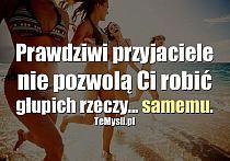 przyjaźń na Stylowi.pl Sad Quotes, Pisces, Nostalgia, My Life, Wisdom, Thoughts, Humor, Funny, Quotation