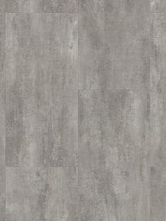 Relativ Debolon M 500 V Silence Stein Beton - Vinyl-Fußbodenbelag zum  KW14
