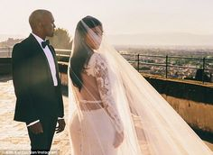 15 of the best celebrity wedding dresses | Daily Mail Online