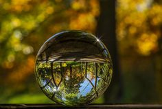 Mindfulbalance – An Irish Mindfulness Meditation Blog: Self-care, resilience, meaning and personal development.