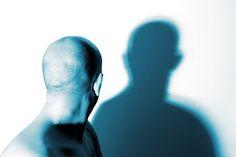 """Paola Puccini :: """"Dietro lo sguardo"""" collettiva d'arte :: Galleria G28 Cagliari Ottobre 2016 :: Stampa Fine Art su Breathing Color Vibrance Luster on Dibond®"""