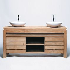 Basins, Bathroom Furniture, and Accessories Bathrooms Remodel, Bathroom Vanity, Bathroom Furniture, Single Vanity, Tile Bathroom, Bathroom, Bathroom Decor, Home Remodeling, Furniture