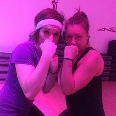 Pink Belt, Kickboxing, Concert, Kick Boxing, Concerts