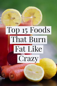The Best Fat-Burning Foods Diet is the main factor when it comes to weight loss, so it is very important to make sure you are eating the correct nutrients to see the results you want. The foods listed below are scientificall… Weight Loss Meals, Weight Loss Challenge, Weight Loss Drinks, Weight Loss Smoothies, Healthy Weight Loss, Rapid Weight Loss, Best Weight Loss Foods, Food Challenge, Workout Challenge