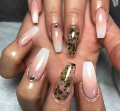 For More Nail Pictures Follow Me @hair,Nails,&& Style