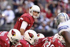 3 Big Reasons the Arizona Cardinals Cannot Trust Kevin Kolb at Quarterback