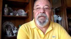 antO poder da Fé. O acreditar sem a mínima dúvida, fazem com que os milagres aconteçam. http://antonioenes.com/nov?ad=milagreonio enes - YouTube