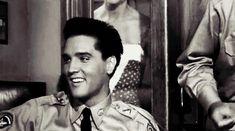 Justin Timberlake, Miranda Lambert, & More Celebrate Elvis ...