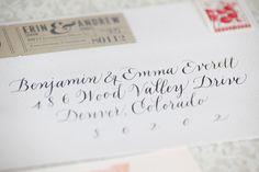 Ombre-Watercolor-Letterpress-Wedding-Invitations6