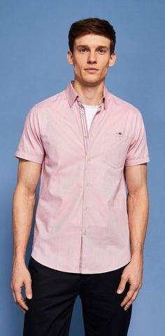 e1dda9bcc75113 26 Best Ted Baker Men images in 2018 | Ted Baker, Contemporary style ...