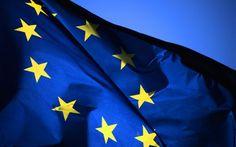 Sul fallimento europeo e sulla fine dell' ideale europeo #europa #filosofia #politica