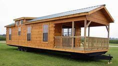 Log Cabin 2 Go http://logcabins2go.com