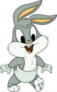 baby_bugs_bunny_by_cursedxtea.jpg × - baby_bugs_bunny_by_cursedxtea. Baby Looney Tunes, Looney Tunes Cartoons, Disney Cartoons, Disney Drawings Sketches, Cartoon Drawings, Cute Drawings, Cartoon Illustrations, Bux Bunny, Images Roi Lion
