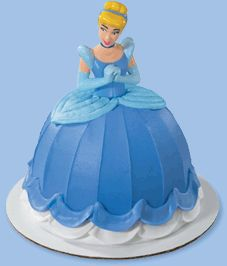 I had one like this when I was small my fav cake of all times