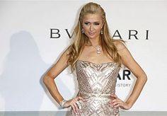 """21-Jul-2014 4:14 - PARIS HILTON WILDE ALTIJD 'GROTE DINGEN' DOEN. Paris Hilton wist als tiener al dat ze 'grote dingen' wilde doen. """"Ik wilde niet alleen een erfgename zijn"""", zegt de achterkleindochter van Conrad Hilton, de oprichter van de beroemde hotelketen."""