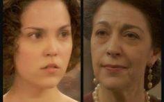 Telefilm: Anticipazioni Il Segreto!! #segreto #anticipazioni #film