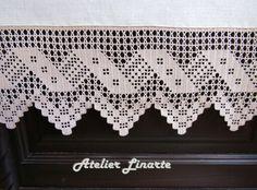 Crochet Borders, Crochet Patterns, Diy And Crafts, Knitting, Google, Lace Knitting, Towel Bars, Crochet Edging Patterns, Crochet Dishcloths