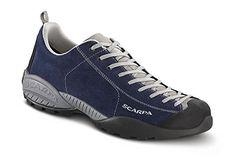 Scarpa - Mojito GTX - night, Schuhgröße:40.5 - http://on-line-kaufen.de/scarpa/night-scarpa-wanderstiefel-r-evo-revolution-pro-5-3