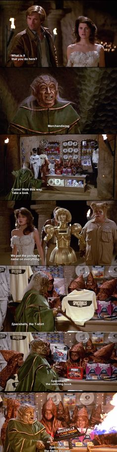Funny pictures about Disney Right Now. Oh, and cool pics about Disney Right Now. Also, Disney Right Now photos. 80s Movies, Funny Movies, Great Movies, Movie Tv, Comedy Movies, Boy Pictures, Funny Pictures, Mel Brooks Movies, Star Wars History