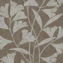 Compra papeles pintados No-tejidos aquí online | wallcover.com