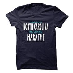 [Best] I live in NORTH CAROLINA I CAN SPEAK MARATHI  website. Made in the USA, this I live in NORTH CAROLINA I CAN SPEAK MARATHI  shirt is of the $categoryName brand's classic t-Shirt. This shirt is a stylish fit on virtually any body type. Select a design from our marketplace or customize it and unleash your creativity!</p> High quality Barbie related T-Shirts & Hoodies by independent artists and designers from around the world. I live in NORTH CAROLINA I CAN SPEAK MARATHI  also available…