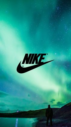 Jordan Logo Wallpaper, Nike Wallpaper Iphone, Apple Logo Wallpaper Iphone, Hype Wallpaper, Wallpaper Images Hd, Pop Art Wallpaper, Trippy Wallpaper, Iphone Background Wallpaper, Cute Wallpaper Backgrounds