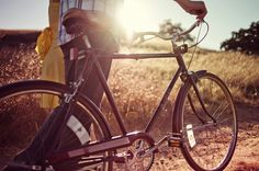 bike #splendidsummer
