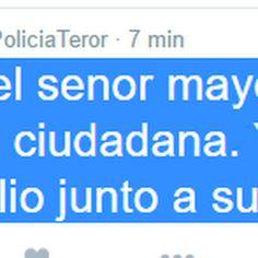 Localizado el señor mayor desaparecido en Teror   El Eco de Canarias